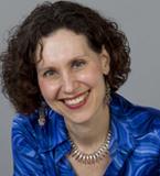 Pamela Cucinell