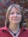 Patricia  Roles