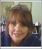 Patricia  Lantz