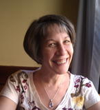 Patricia Lotterman