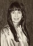 Patricia Croghan