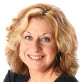 Patti Towhill