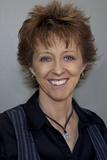 Paula Felps