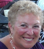 Paulette Ensign