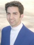 Paul Garcia