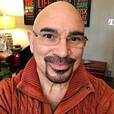 Pedro F.  Báez - Master Certified Life & Health Coach