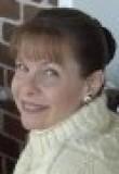 Penny Leisch