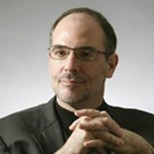 Peter D'Adamo