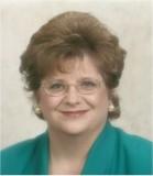 Susan Lannis