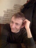 Alexander Golishev