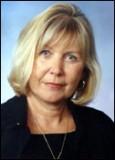 Dr. Mary Gresham