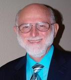 Bill Flocco