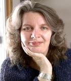 Karen Mayson