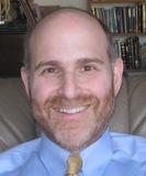 Garrett Coan