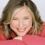 Charlotte  Reznick
