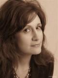 Audrey Valeriani