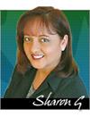 Sharon  Graham