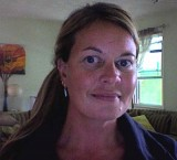 Lisa Wingard