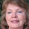Judith Evicci