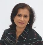 Yamini Bhatt