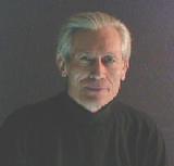 Ron Pettell