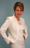 Julie Cline