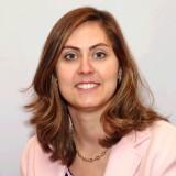 Suzanne Quinn