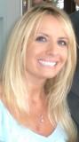 Stephanie Godiwala