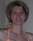 Britt  Estep