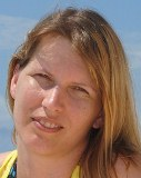 Jennifer Passmore