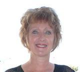 Chrissy Greig