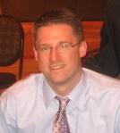 David Vogelsang