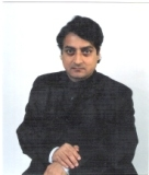 Pradeep Gusain