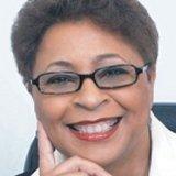 Patricia Stallworth