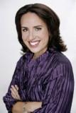 Heather Dominick