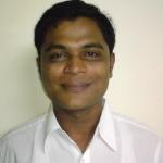 Ram Gunjal