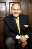 Richard Denny