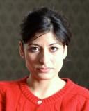 Amber  Agha
