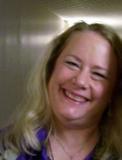 Stephanie Stanfield