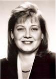 Cathy Eck