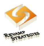 Revamp Strategies