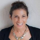 Michele Rosenthal