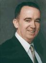 Rick Saldan