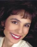 Rita  Louise