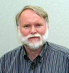 R. Michael Stone