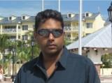 Rory Singh