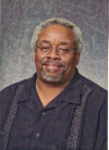 Dr. Rudy Watkins