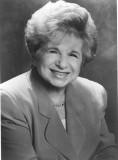 Dr. Ruth Westheimer