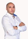 Ryan Hamada