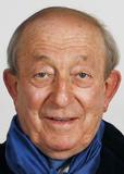 Stanley Tollman
